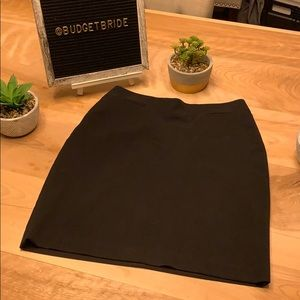2/$15 The Limited Pencil Skirt